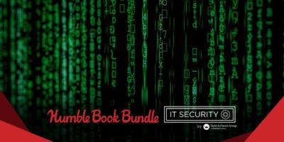 It Security Bundle Featured