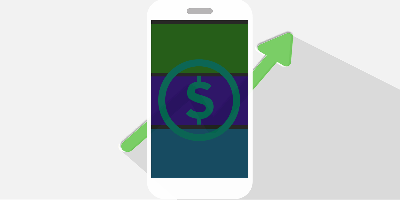 Alternatives to Mint for Managing Your Money on Android