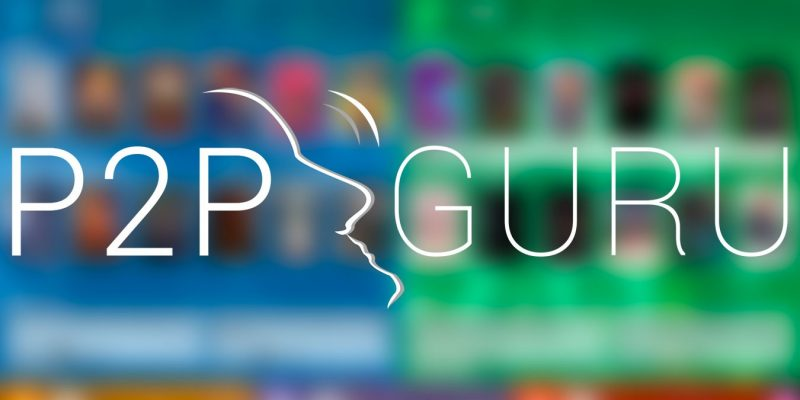 P2pguru Review Featured
