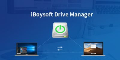 Review Iboysoft Featured