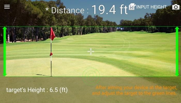 Smart Distance Tutorial