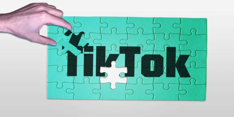 Intro to TikTok and 6 Rules for Building a Following on the