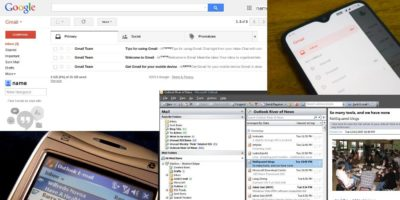 Featured Img Gmail Vs Outlook