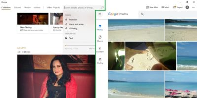 Featured Img Google Photos Add In Windows Photos App