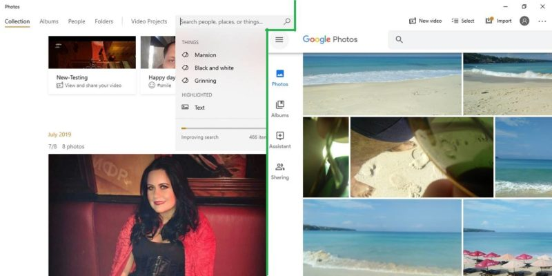 Featured Img Google Photos Add In Windows Photos App