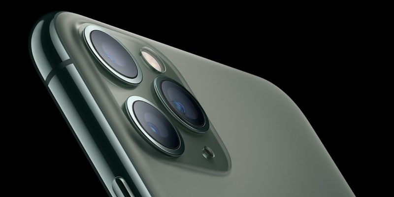 News Apple Iphone 11 Featured2