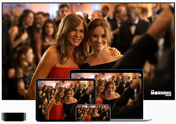 News Apple Iphone 11 Tv