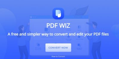 Pdfwiz Featured
