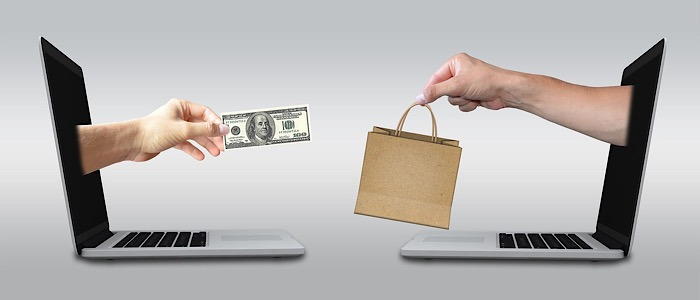 Writers Opinion Shopping Online