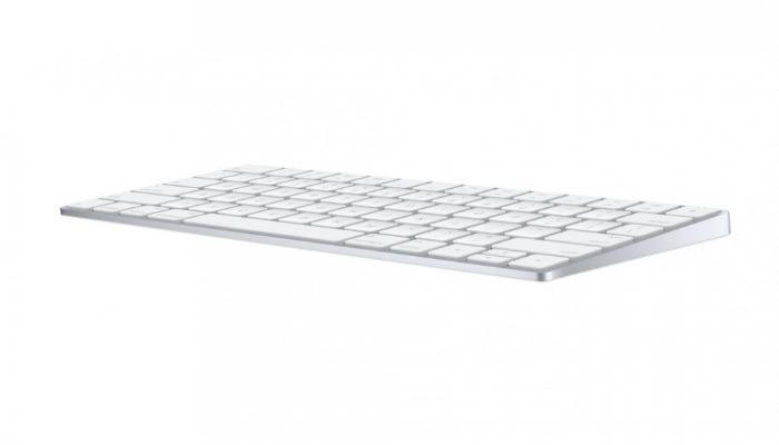 Apple Tv Wireless Keyboard