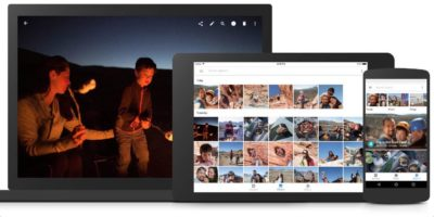 Beginners Guide Google Photos Featured