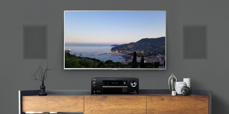 Home Theater System Buying Guide What You Need To Know