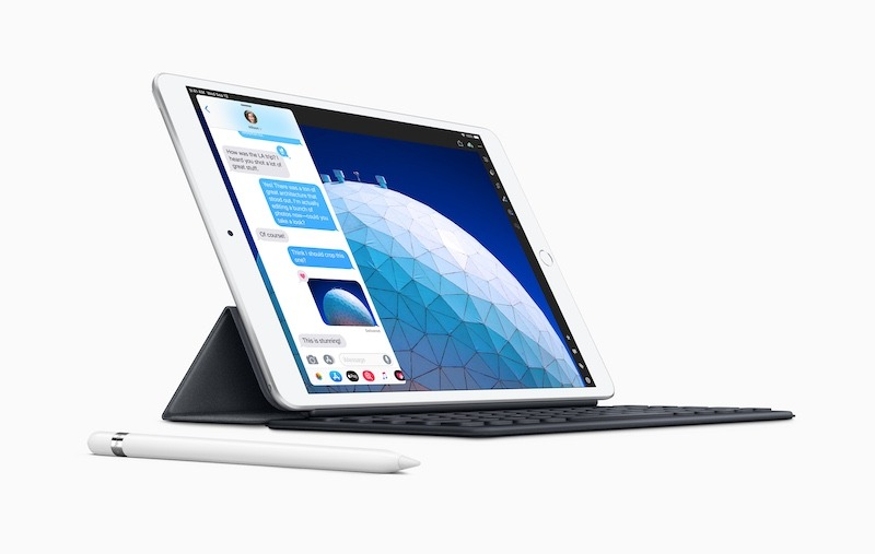 How To Choose Right Ipad Air