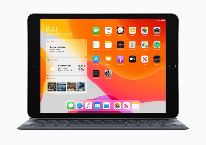 How To Choose Right Ipad Ten