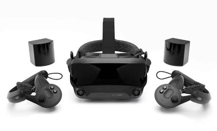 Are Virtual Reality Headsets Worth It