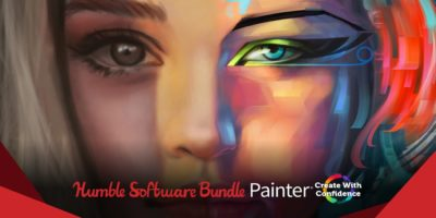 Painter Bundle Featured