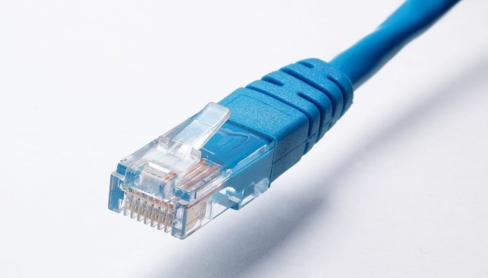 Powerline Ethernet