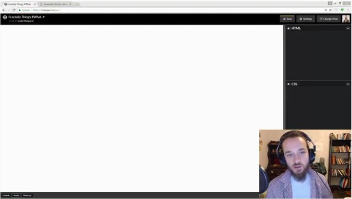 Project Youtube Coding Code Whisperer