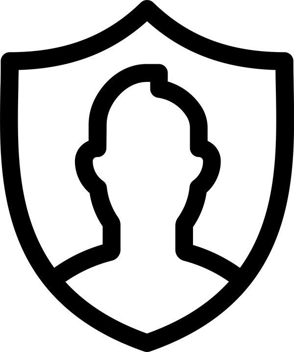 Social Logins User Privacy
