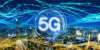 What to Expect on a 5G Phone?