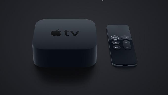 Wirelessly Stream Mac To Tv Appletv