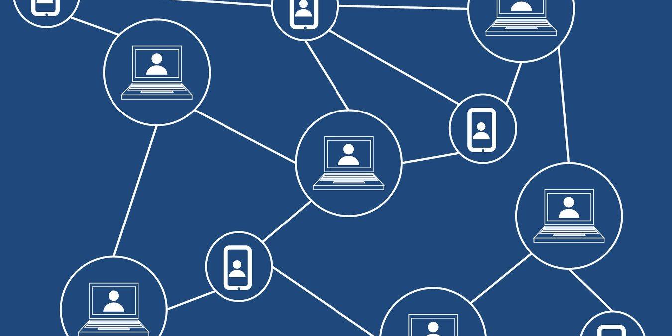 Blockchain-OS-Featured.jpg