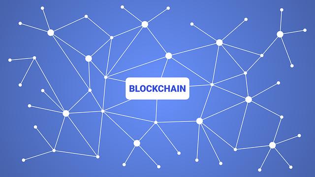 Blockchain Os Network