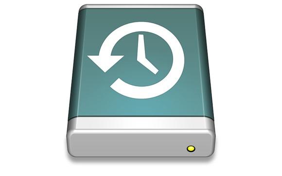 Downgrade Macos Time Machine