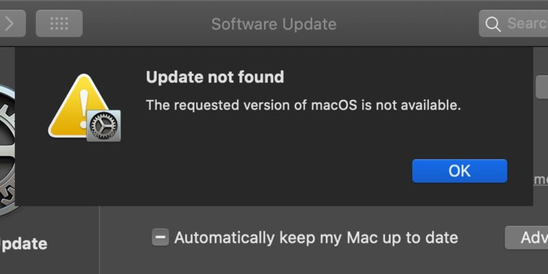 Download Macos Installers Cover