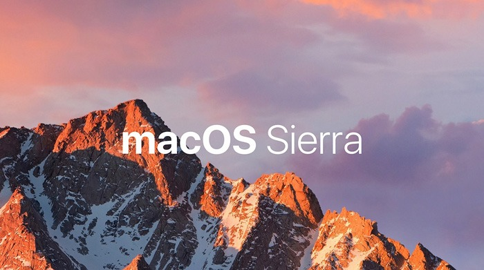 Download Macos Installers High Sierra