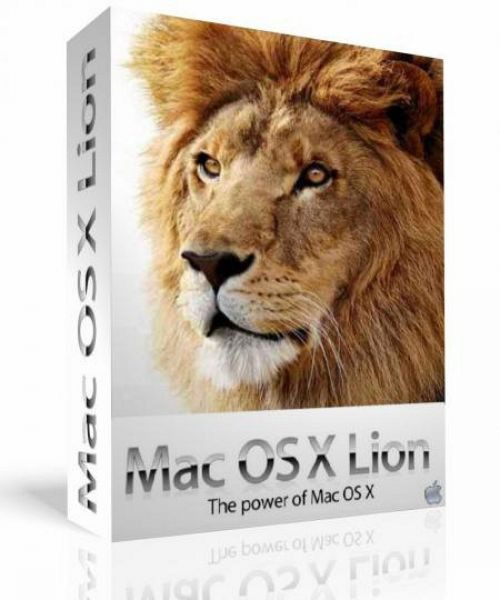 Download Macos Installers Lion