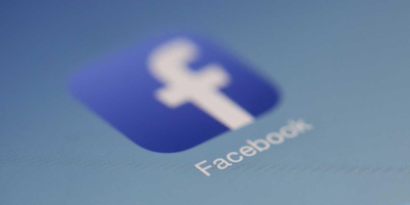 Facebook-groups-featured-image.jpg