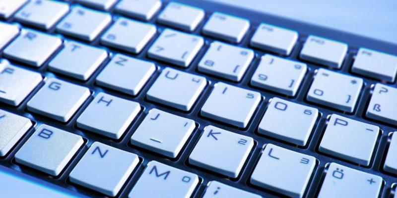 Keyboard Ghosting Featured