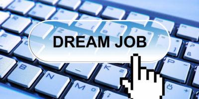 News Job Application Ai Featured