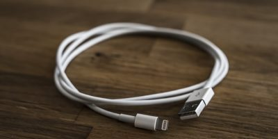 News Lightning Cable Hack Featured