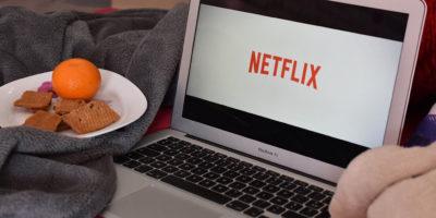 News Netflix Sharing Ending Featured