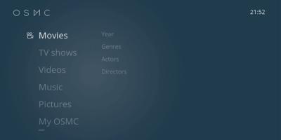 Osmc Installer Featured