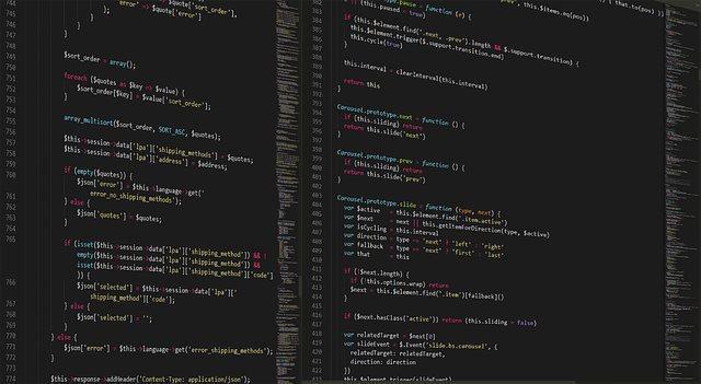 Wav Malware Code