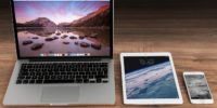 How to Add Video to iOS Devices in macOS Catalina