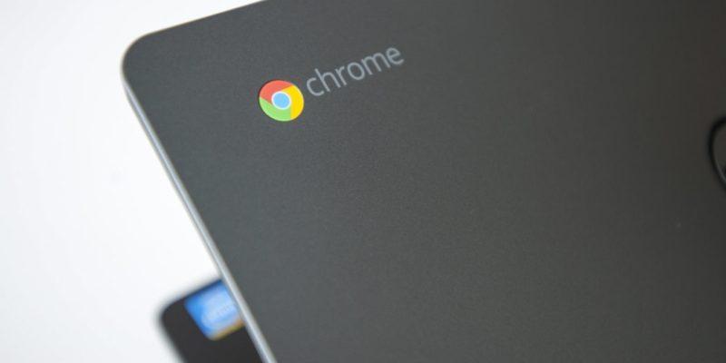 Best Chromebook Feature