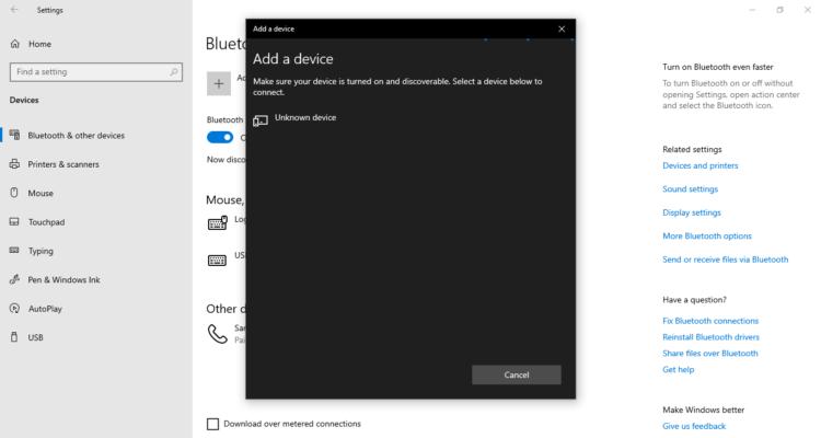 pair-phone-bluetooth-desktop-add-device