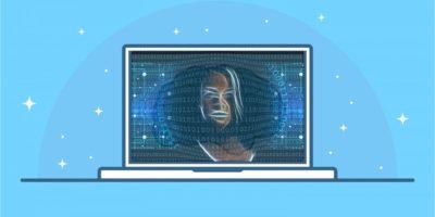 Deepfake Detection Feature