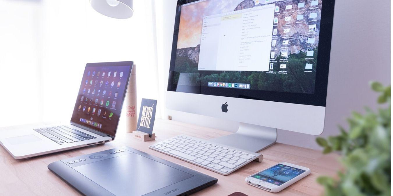 downloads-desktop-how-to.jpg