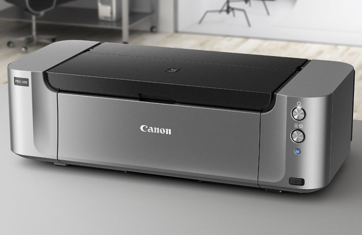 How To Print From Iphone Printer