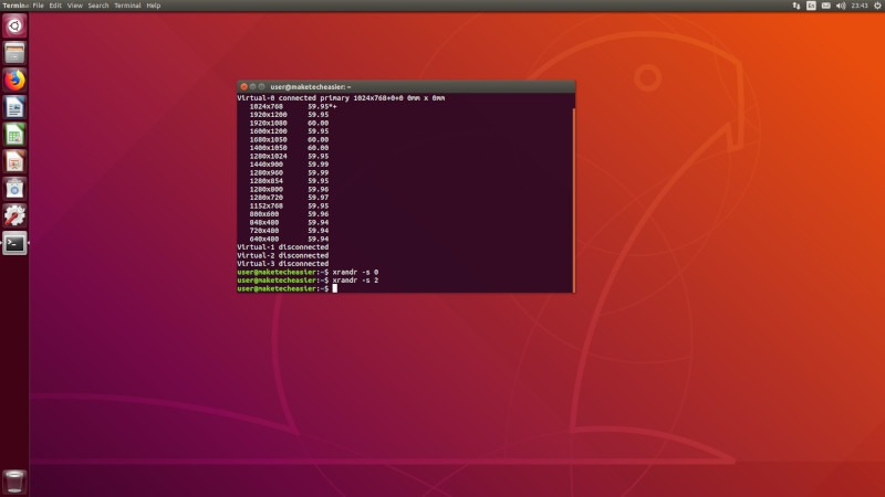 install-unity-desktop-main-desktop-screenshot