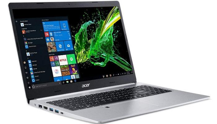 Laptop Kids Aspire5