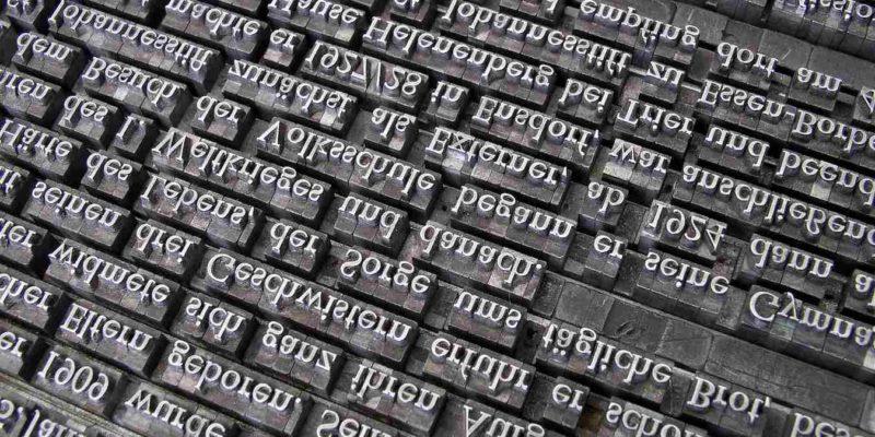 Libreoffice Change Default Font Featured