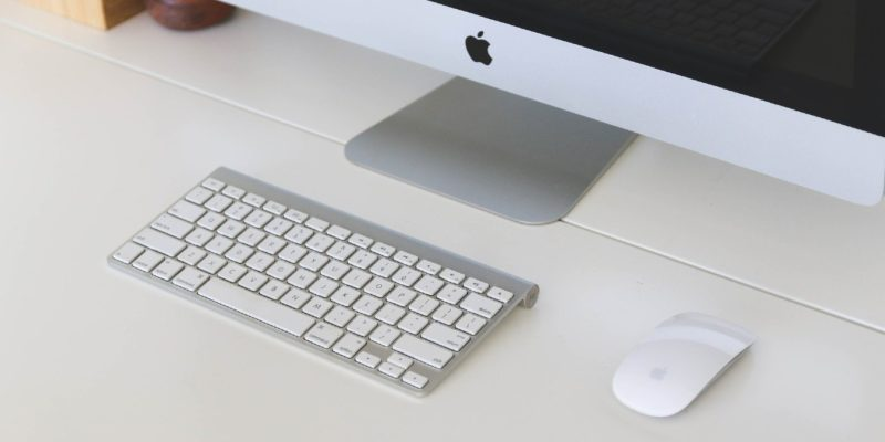 Make Launchpad For Mac More Useful Featured