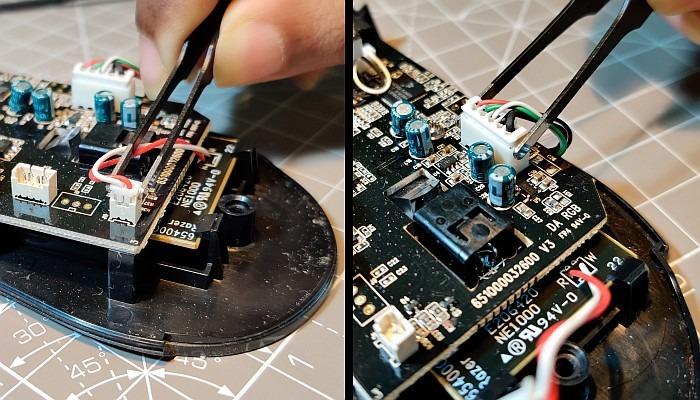 Mouse Repair Guide 07