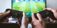 How to Save Battery Life in Your PS4 Controller